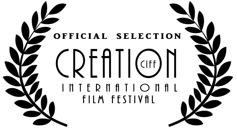 Big Lies, Creation Film Festival Official Selection