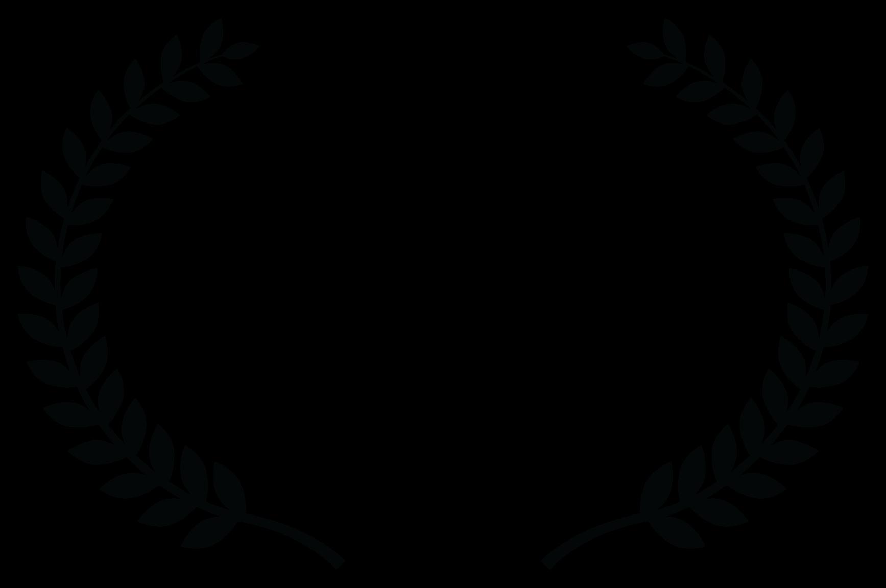 International Shorts Film Festival