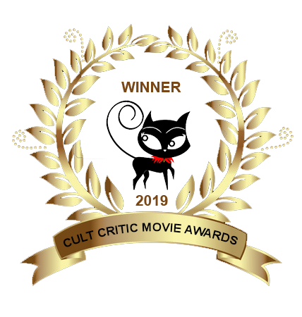 Big Lies won the title of the Best Documentary of Cult Critic Movie Awards