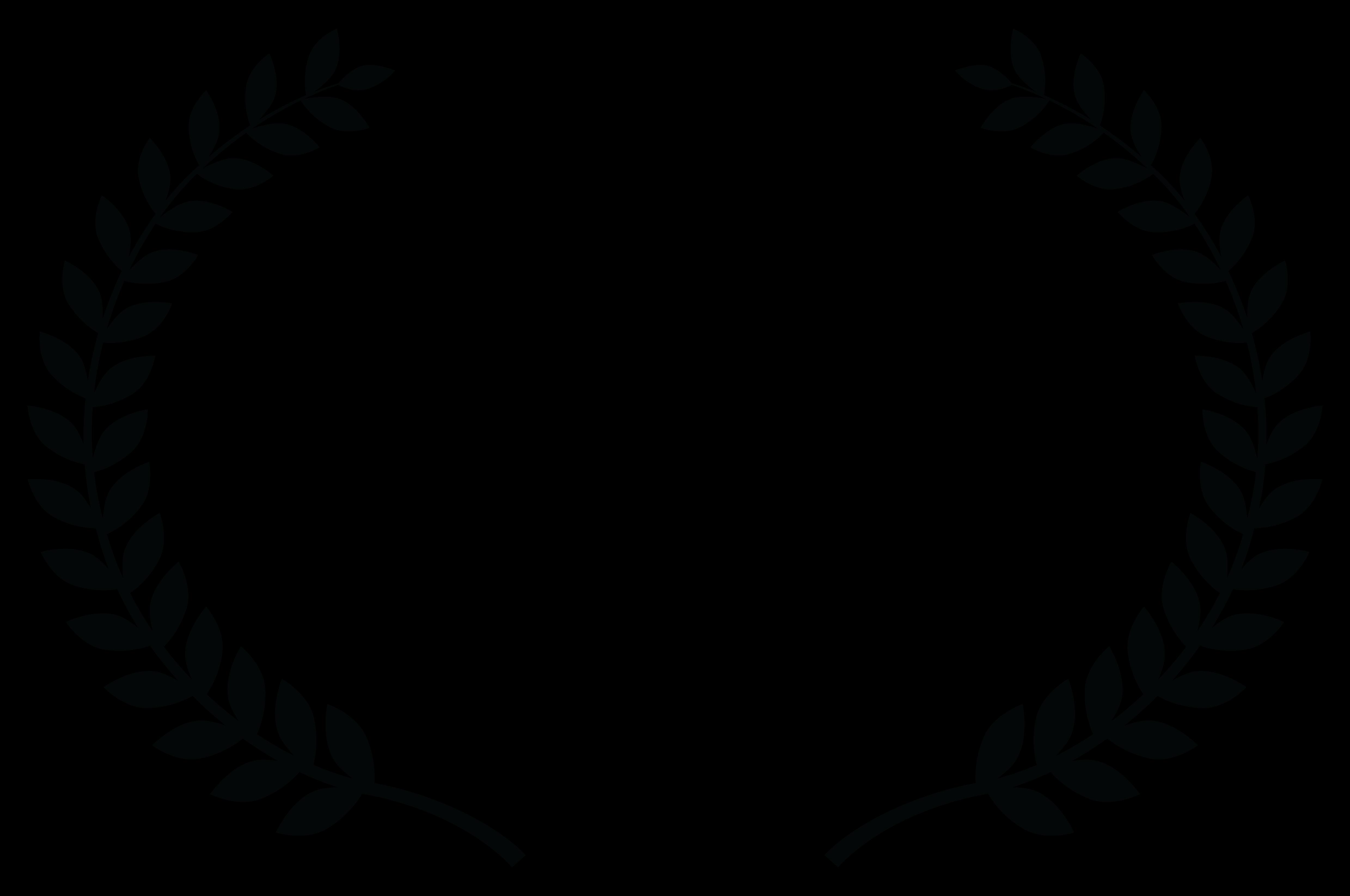 Best Global Shorts winner