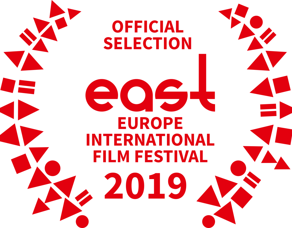 Big Lies selected for Europe Internationa Film Festival