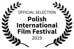 Официальный отбор Polish International Film Festival