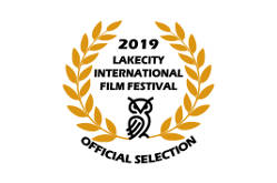Official selection at LCIFF