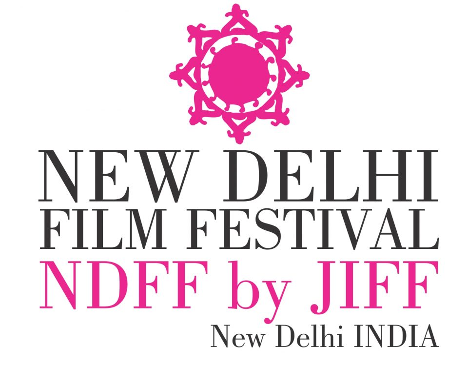 New Delhi Film Festival-NDFF