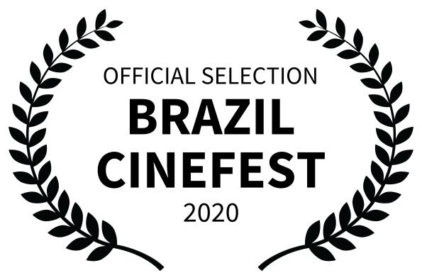 Brazil Cinefest 2020