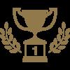 7 Winner Awards